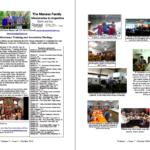 October 2016 Report