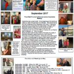 September 2017 Report