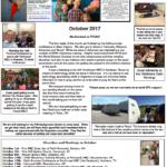 October 2017 Report