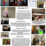 December 2017 Report