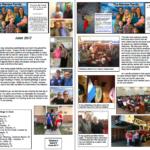 June 2017 Report
